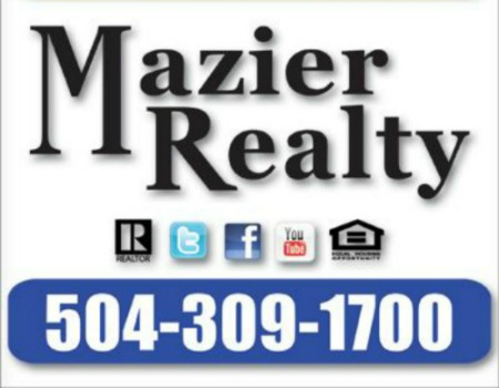 Mazier-Realty-Yard-Signs-Bonza 450x350